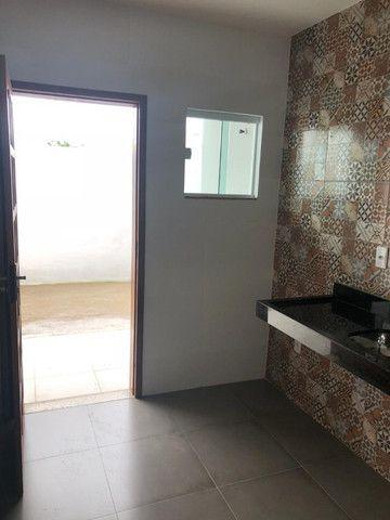 FIT-Casa duplex - 2 suites - porcelanato - otima localização - riviera !!!!! - Foto 11