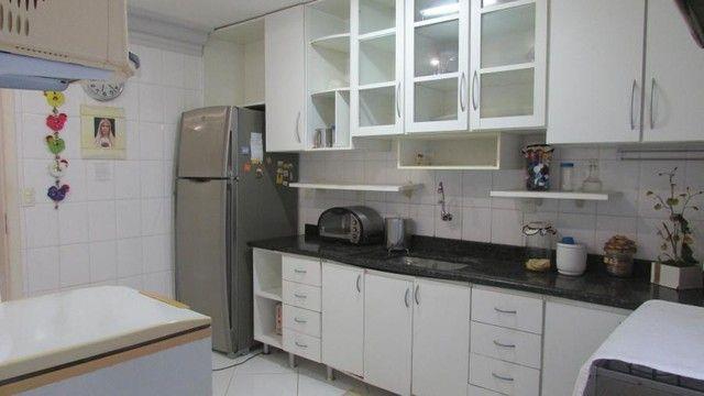 Casa em Condomínio para Venda em Salvador, Piatã, 4 dormitórios, 1 suíte, 2 banheiros, 3 v - Foto 3