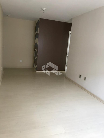 Apartamento à venda com 2 dormitórios em Vila ipiranga, Porto alegre cod:9929905 - Foto 8