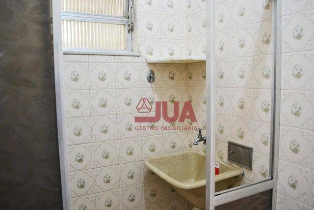 Duque de Caxias - Apartamento Padrão - Centro - Foto 11