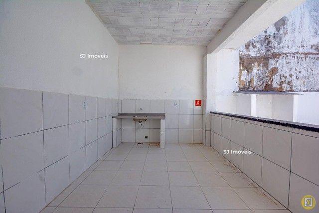 Escritório para alugar em Dionísio torres, Fortaleza cod:43024 - Foto 17
