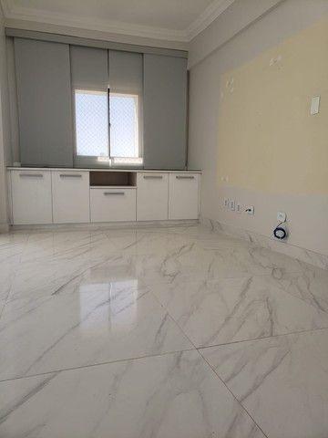 Apartamento para venda 119m² 3 quartos 1 Suíte no Rosarinho - Foto 13