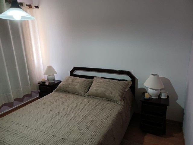 Apartamento com 2 quartos na Ermitage. Prédio com elevador e garagem. - Foto 17