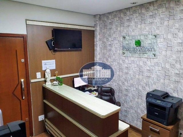 Sala à venda, 40 m² por R$ 130.000,00 - Centro - Araçatuba/SP - Foto 2