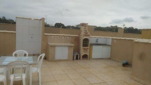 Casa em Condomínio em Bicuíba - Saquarema - Foto 14