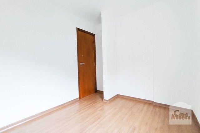 Apartamento à venda com 4 dormitórios em Luxemburgo, Belo horizonte cod:348351 - Foto 13