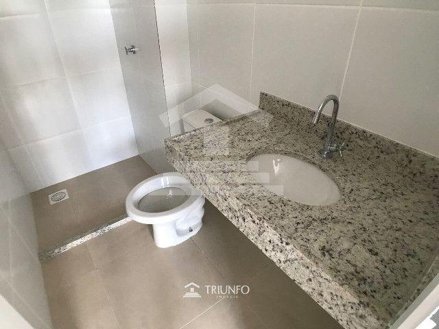 54 Apartamento 77m² com 03 suítes no Recanto dos Ipês Aproveite Já! (TR30539) MKT - Foto 11