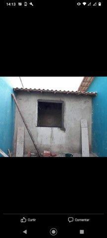 Construções e reformas - Foto 3
