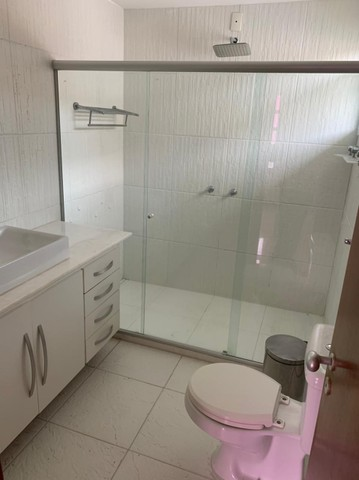 Casa de condomínio para aluguel e venda possui 185 metros quadrados com 4 quartos - Foto 15