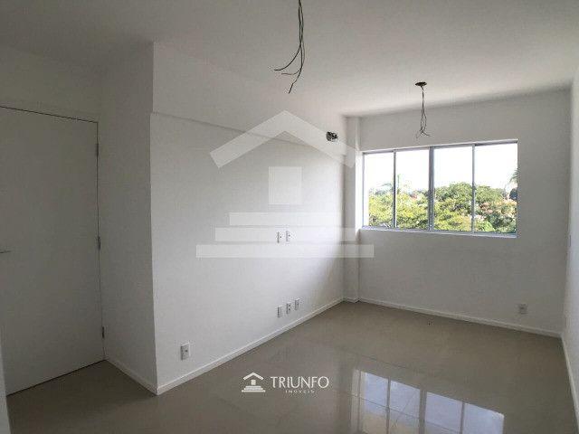 54 Apartamento 77m² com 03 suítes no Recanto dos Ipês Aproveite Já! (TR30539) MKT - Foto 4