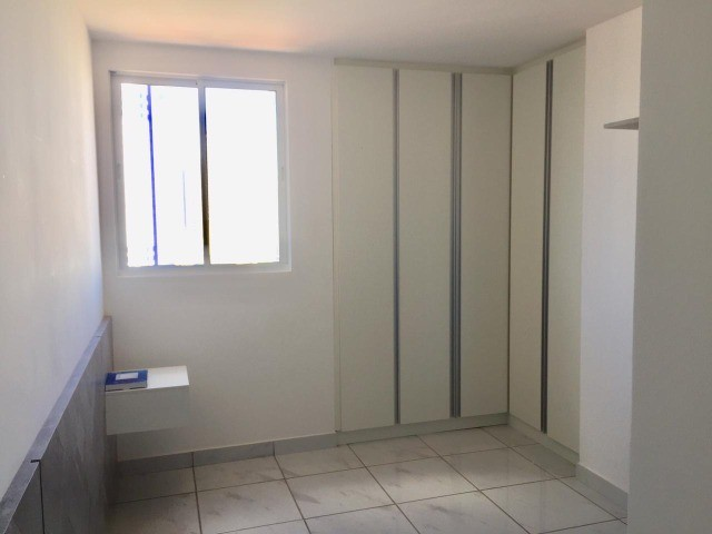 Apartamento em Manaira, todo projetado, 8 andar - Foto 4