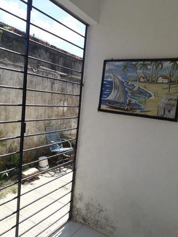 Repasse em maranguape 2 Riacho de prata - Foto 6