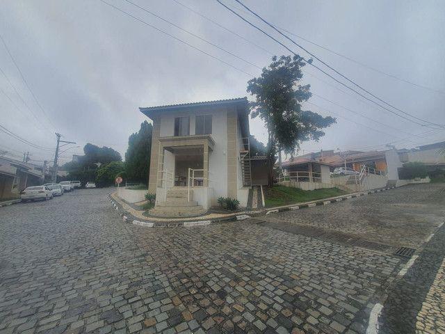 Casa mobiliada condomínio fechado - Foto 6