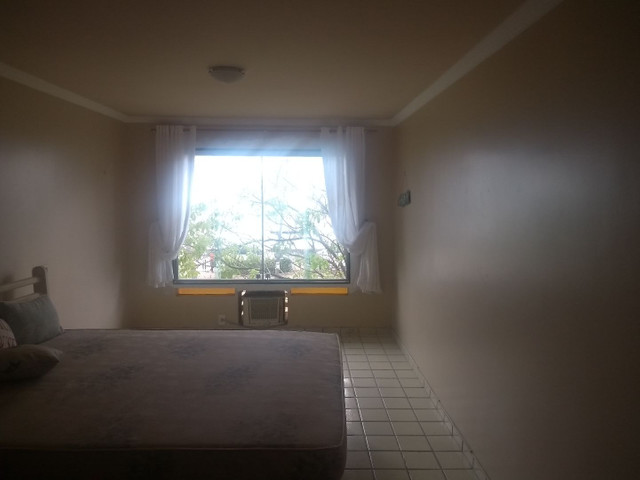 Excelente Casa Mobiliada em Pau Amarelo. - Foto 2
