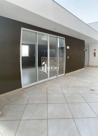 JR - Apartamento 55m² - Paineiras - Foto 15