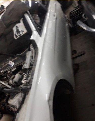 Sucata BMW 320 2014 - Foto 4