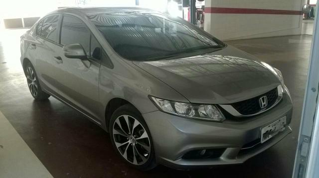 Honda civic LXR 14.15 what 981271183 ( vendido )
