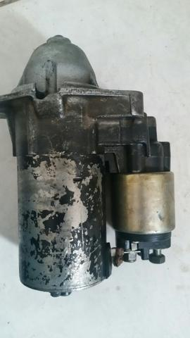 Motor de partida do vectra Só hj 150reais chama no whatss 17981728756