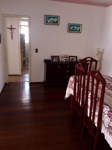 Apartamento, na Aldeota; 173m², 3 Suítes, DCE, 4 vagas, localização excelente! - Foto 4