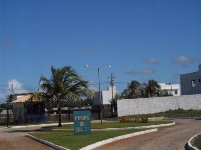 Oportunidade no Condomínio Praias do Sul 3