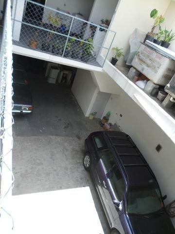 Ótima Casa 4 Dormitórios no Jardim Apurá - Foto 12