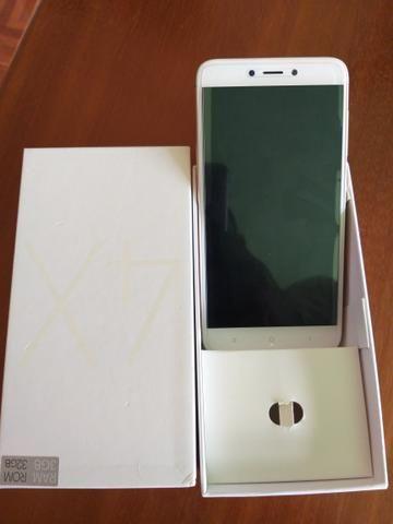 Xiaomi redmi 4x 32gb celulares e telefonia centro so lus xiaomi redmi 4x 32gb stopboris Choice Image