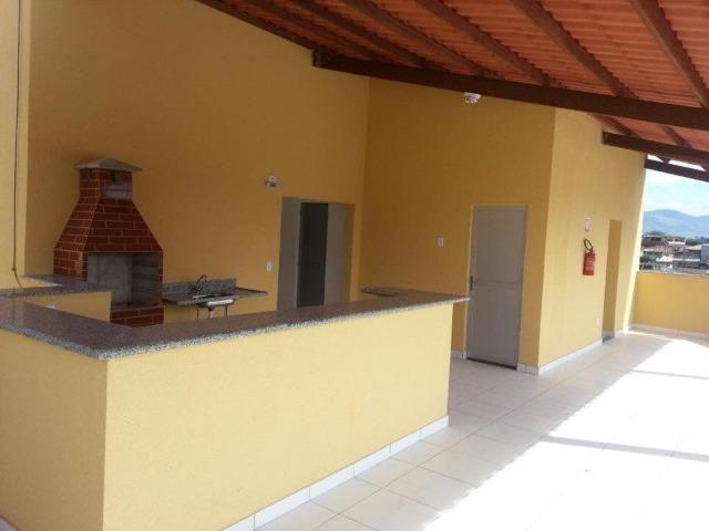Pronto para Morar por R$ 139.900,00 - Residencial Flamboyant - Foto 12