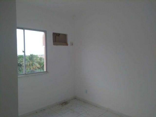 Apartamento residencial dos passaros