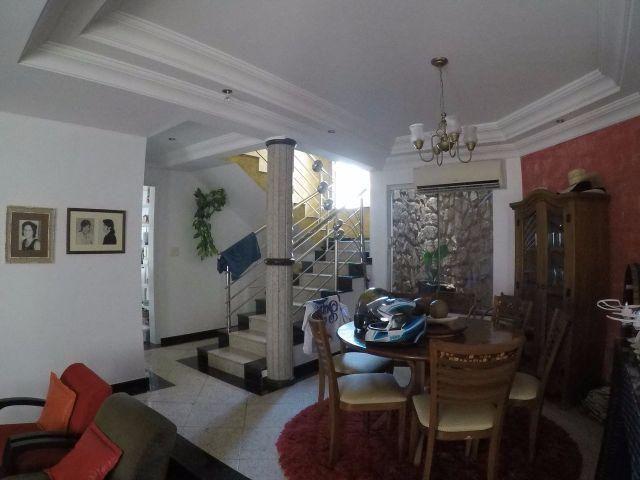 Linda Casa no Burle Marx - - Foto 12