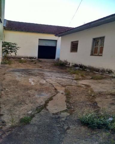 Loja comercial para alugar em Aparecida, Uberlândia cod:SD 761 - Foto 5