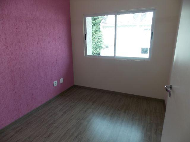 Casa à venda com 3 dormitórios em Santa candida, Curitiba cod:77002.783 - Foto 10