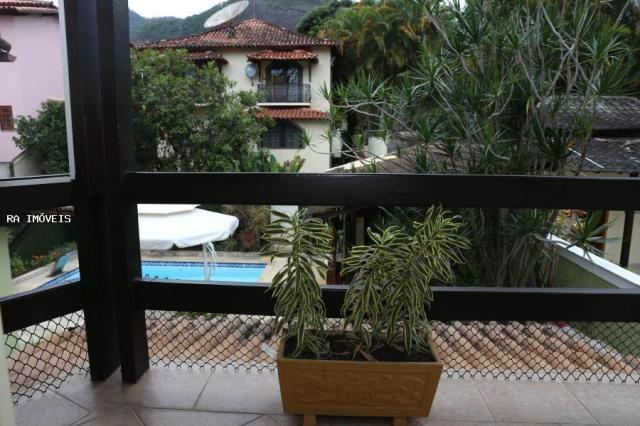 Casa em condomínio para venda em rio de janeiro, freguesia (jacarepaguá), 4 dormitórios, 2 - Foto 18