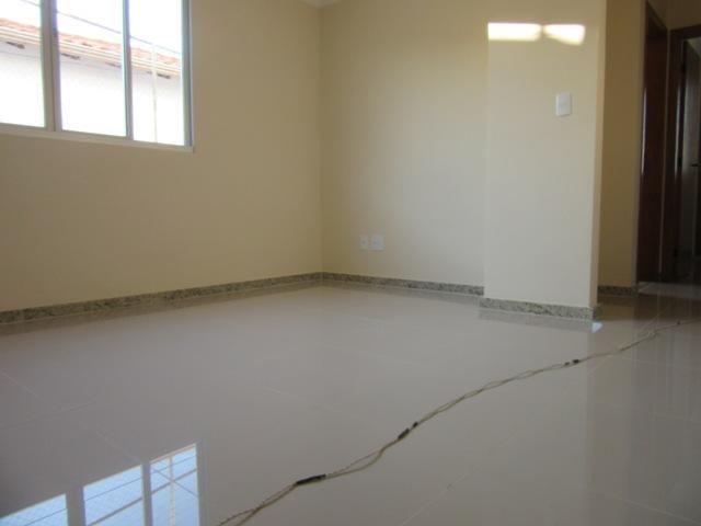 Cobertura à venda com 3 dormitórios em Caiçara, Belo horizonte cod:4431 - Foto 2