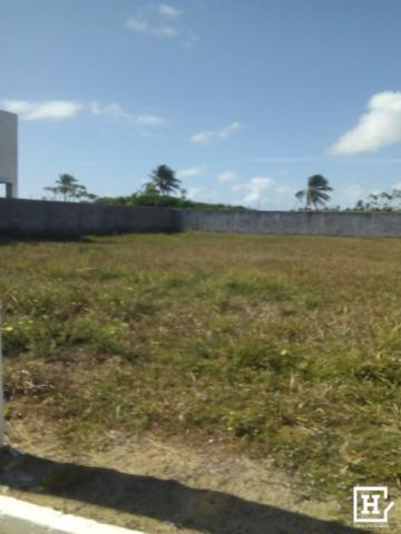 Terreno à venda! mosqueiro - Foto 2