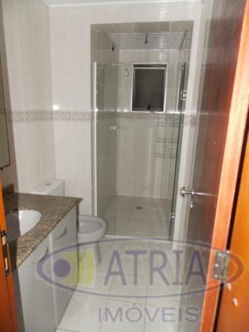 Apartamento à venda com 3 dormitórios em Reboucas, Curitiba cod:77003.018 - Foto 26