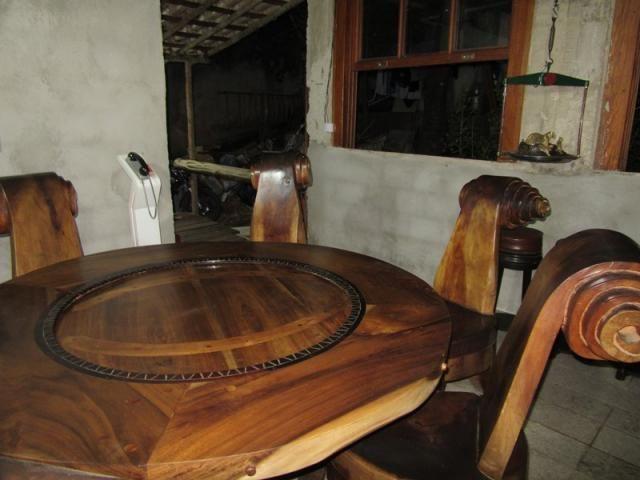 Casa à venda com 3 dormitórios em Padre eustáquio, Belo horizonte cod:4673 - Foto 19