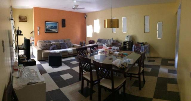 Casa à venda com 5 dormitórios em Bairro novo, Olinda cod:CA0087 - Foto 7