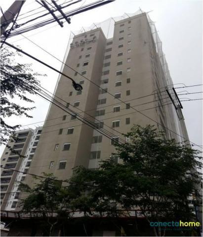 Apartamento 2 dormitórios Mooca - 63 m² - Foto 13