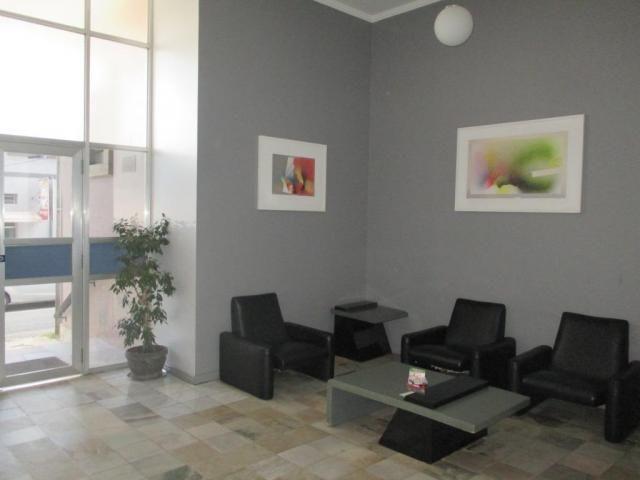 Apartamento à venda, 165 m² por R$ 395.000,00 - Centro - Curitiba/PR - Foto 3