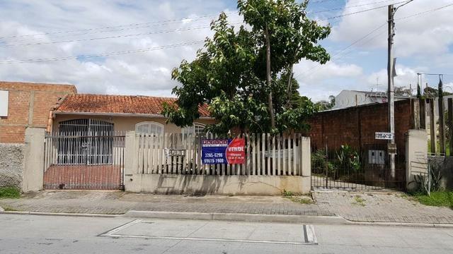 Maravilhoso -Terreno na Região do Portão - Próximo Shopping Palladium - Imobiliaria Pazini