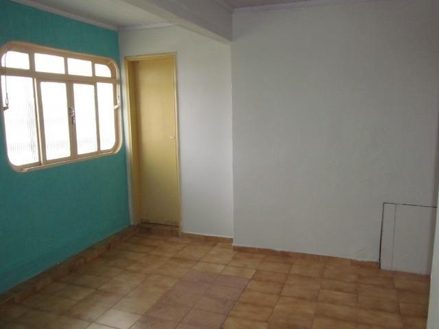 QI 02 Lote 17/19 Apartamento 501 - Taguatinga Norte. - Foto 10