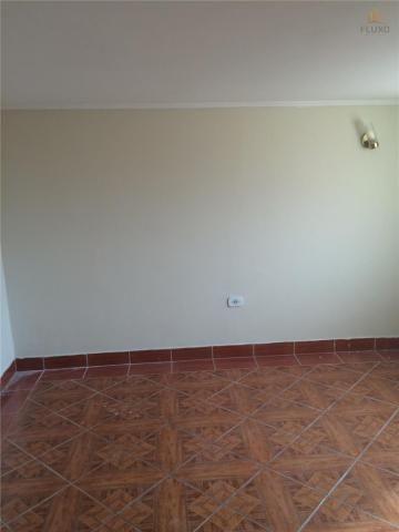Casa com 3 dormitórios - parque união - bauru/sp - Foto 16