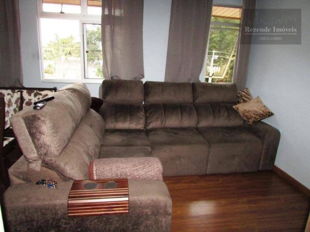 F-AP1231 Apartamento com 2 dormitórios à venda por R$ 140.000 - Campo Comprido - Curitiba - Foto 3