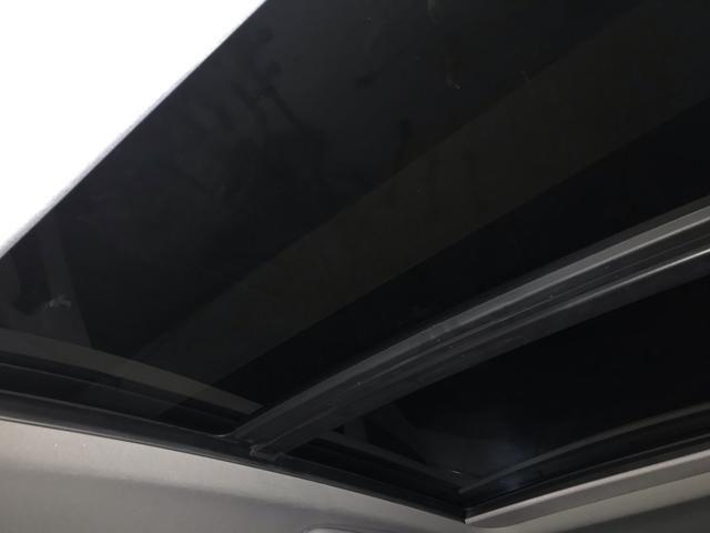 BMW X1 activeflex x-line 2017 - Foto 5