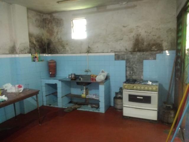 Excelente Casa no Bairro Padre Eustáquio - Foto 11