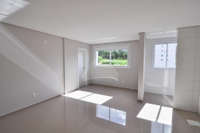 Kitchenette/conjugado para alugar com 0 dormitórios cod:11613 - Foto 19