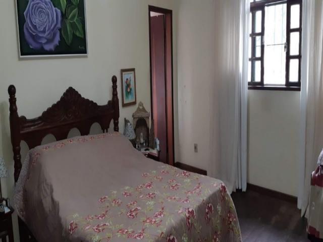 Casa duplex 4qts, 1suíte, 3vgs, 300m² - Foto 13