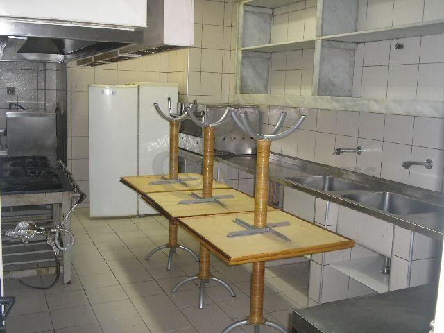 Loja comercial para alugar em Mucuripe, Fortaleza cod:699103 - Foto 10