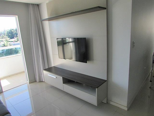Apartamento à venda com 3 dormitórios em Costa e silva, Joinville cod:11104 - Foto 4
