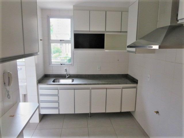 Apartamento 3 quartos à venda, 3 quartos, 1 vaga, gutierrez - belo horizonte/mg - Foto 14
